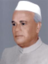 Mahendra Mohan Choudhury The Assam information portal