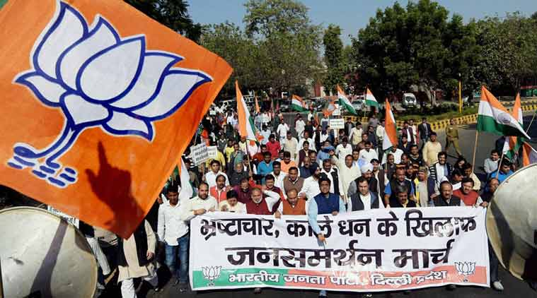 bjp-demonetisation-rally-m