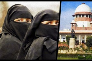 triple-talaq-collage