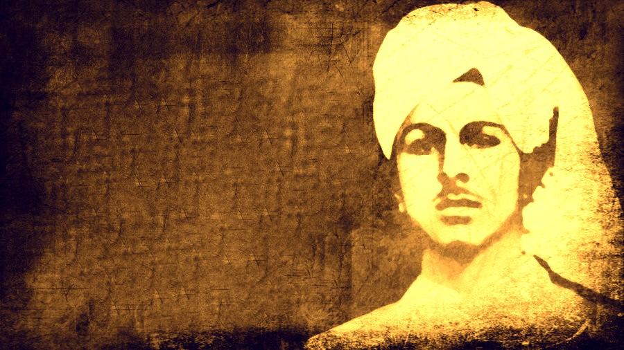 अंग्रेजों ने फांसी पर चढ़ाया, अब हम उनके विचारों की हत्या कर रहे हैं: भगत सिंह के भतीजे