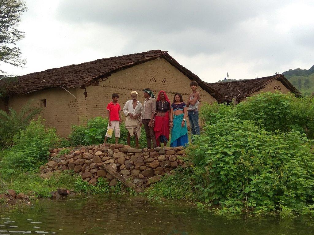 Bhadal Village Badwani The Wire (4)