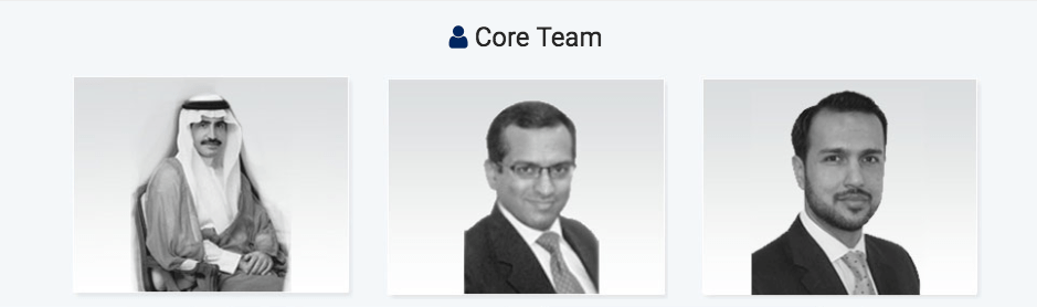 Core-Team-of-Geminini-Financial-Services