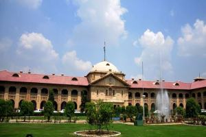 allahabad-high-court-PTI