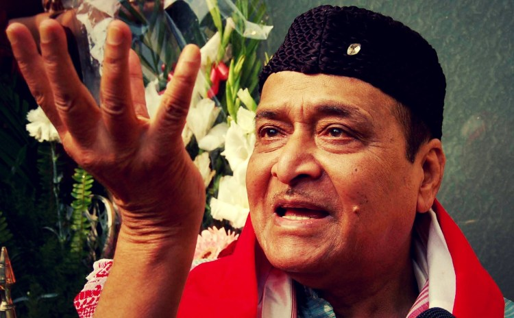 bhupenhazarika_youtube