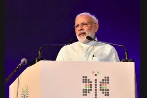 Narendra-Modi-Smart-City-PIB