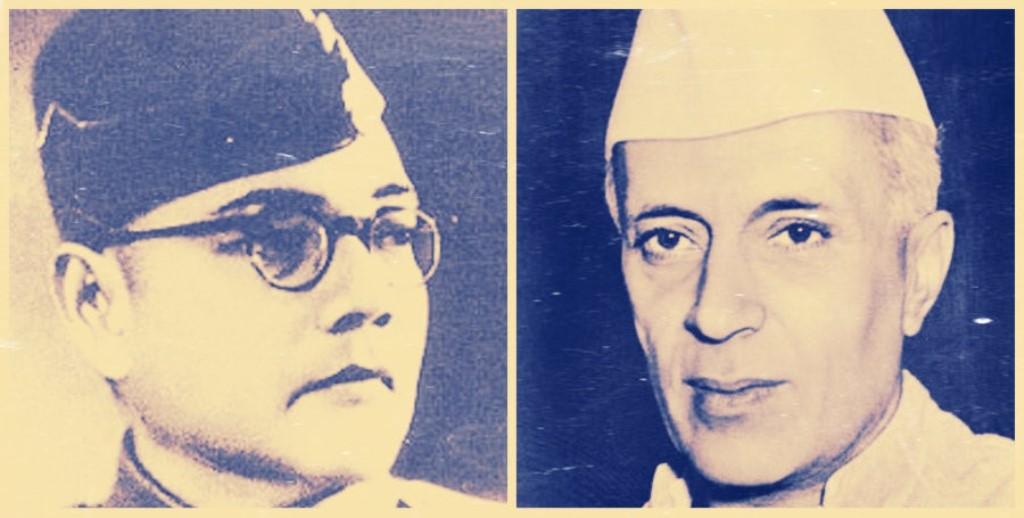 क्या नेताजी के ज़िंदा होने की ख़बर नेहरू को घेरने के लिए फैलाई गई थी?