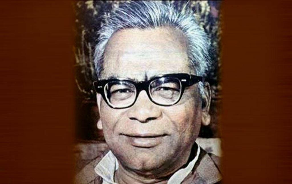 राम मनोहर लोहिया: सच्चे लोकतंत्र की शक्ति सरकारों के उलट-पुलट में बसती है