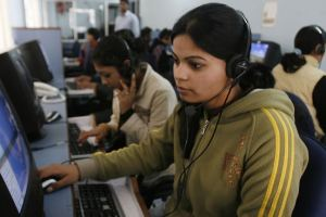working-women-reuters copy