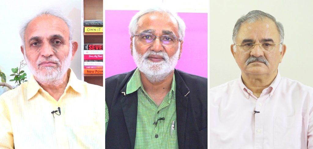 मीडिया बोल, एपिसोड 50: कर्नाटक में सरकार का नाटकीय गठन और मीडिया