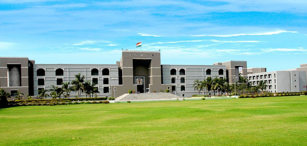 Gujarat-High-Court wiki