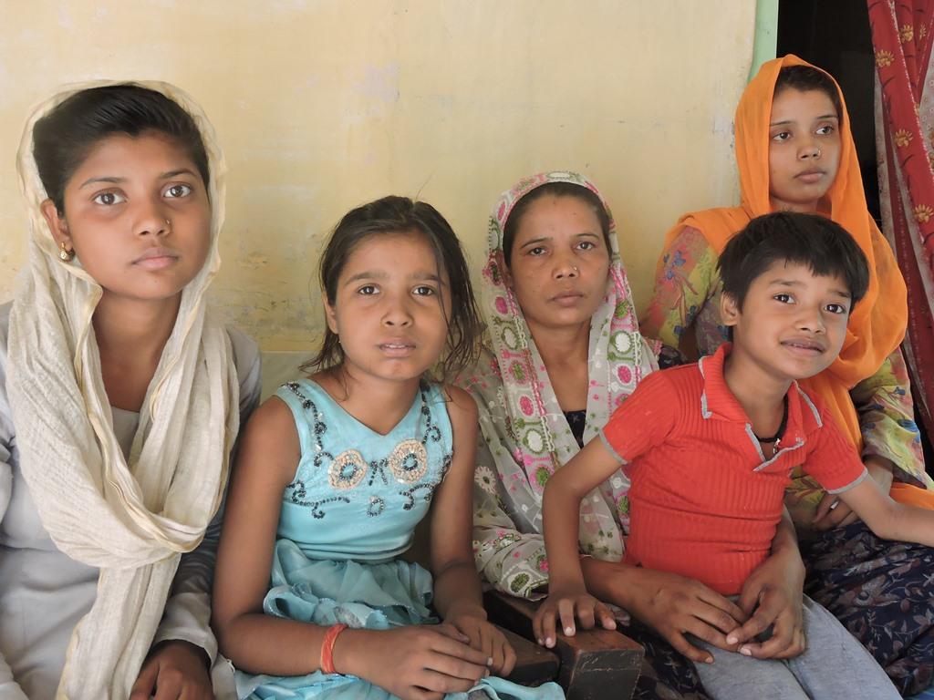 मध्य प्रदेश: क्या गोहत्या के शक में मारे गए सिराज की हत्या के पीछे कोई षड्यंत्र था?