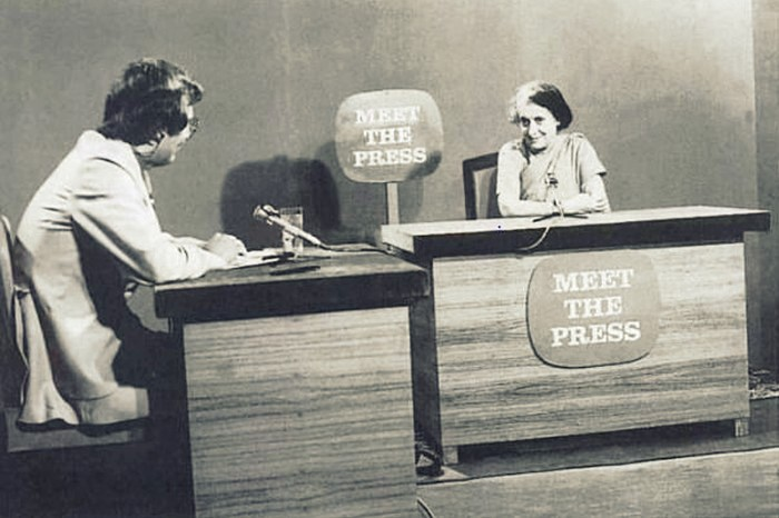 Press-interview-Indira-Gandhi-National-Broadcasting-Corporation-20-August-1975 PIB