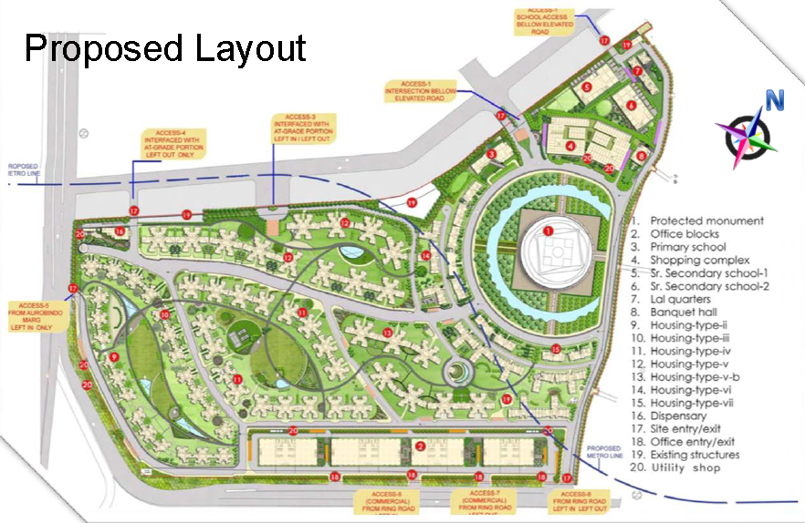 Site-Layout-Plan