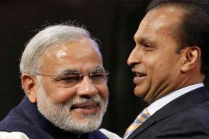 Anil-Ambani-Narendra-Modi-Reuters-featured