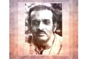 Sarveshwar Dayal Saxena Photo Rajkamal Publication