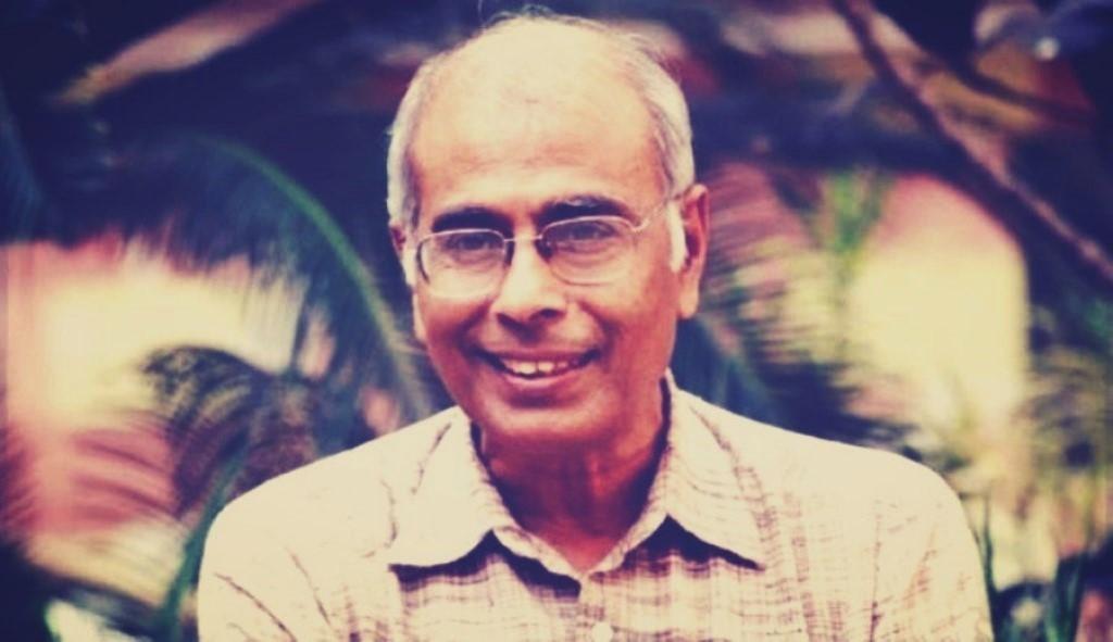 दाभोलकर हत्याकांड: सीबीआई ने सनातन संस्था से जुड़े वकील और बम धमाके के आरोपी को गिरफ़्तार किया