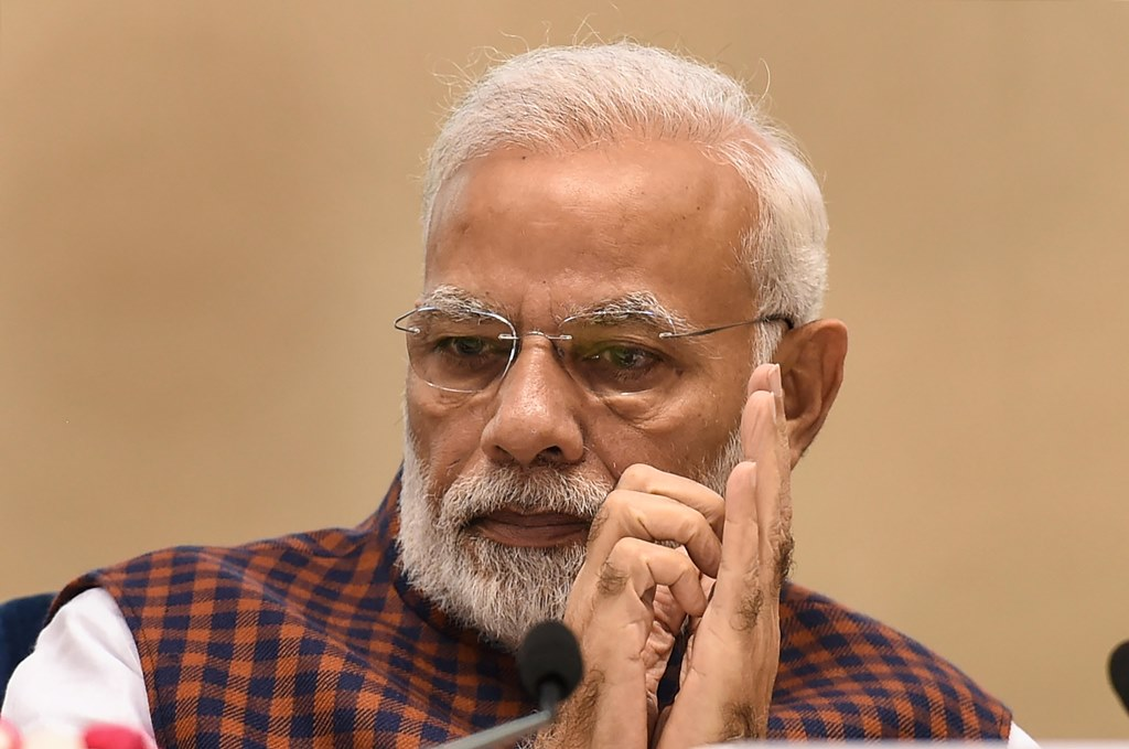 मनरेगा फंड में कमी: 250 सांसदों और सामाजिक कार्यकर्ताओं ने प्रधानमंत्री मोदी को लिखा पत्र