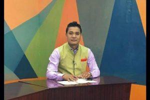 Kishorechandra Wangkhem fb 2
