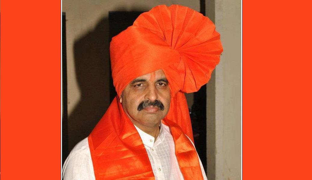 भीमा-कोरेगांव: आरोपी हिंदूवादी नेता मिलिंद एकबोटे को रैलियां करने, मीडिया से बातचीत की छूट