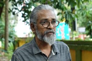 फिल्म निर्देशक प्रियनंनद. (फोटो साभार: विकिपीडिया कॉमन्स)