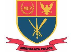 Meghalaya Police Twitter