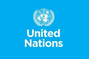 United Nations UN Twitter