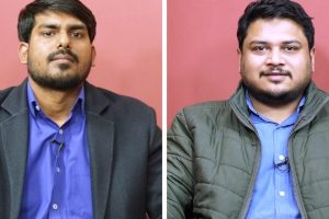 Jharkhand-Interview-Master.00_23_40_04.Still002-1200x600