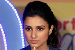 Parineeti_Chopra_PTI