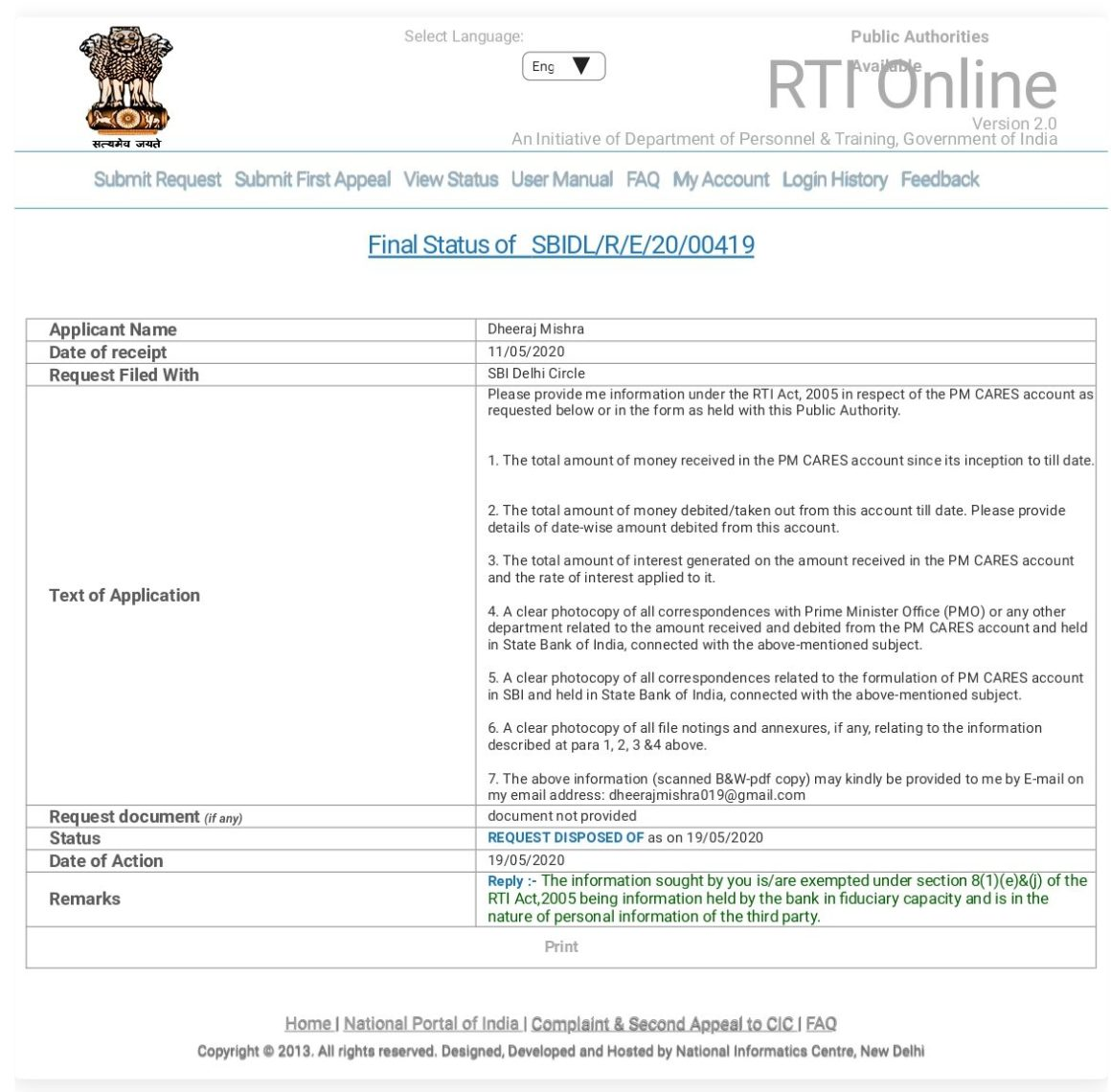 Sbi Pm Cares RTI_page-0001
