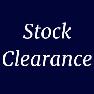 Previous stock