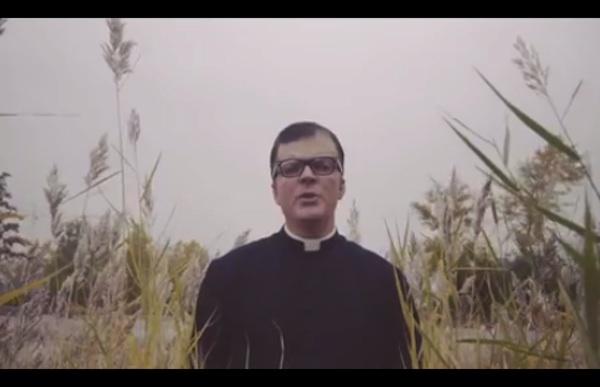 Rap For God?