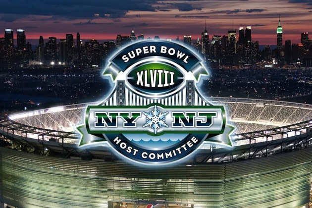 Video: On the Sacredness of the Superbowl