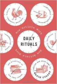 DailyRituals