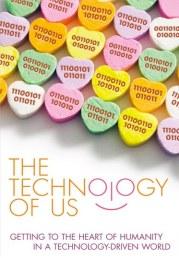 TechnologyOfUs