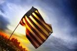 Flag.620