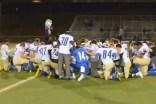 CoachJoeKennedy.Praying.620