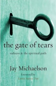 GateOfTears.cover