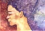 SadnessJoy.Watercolor.620