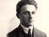 The Man Who Gave His Life To Save The History Of Polish Jews