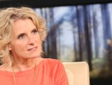 Elizabeth Gilbert's Divorce Made Me Wonder If Love Is Dead