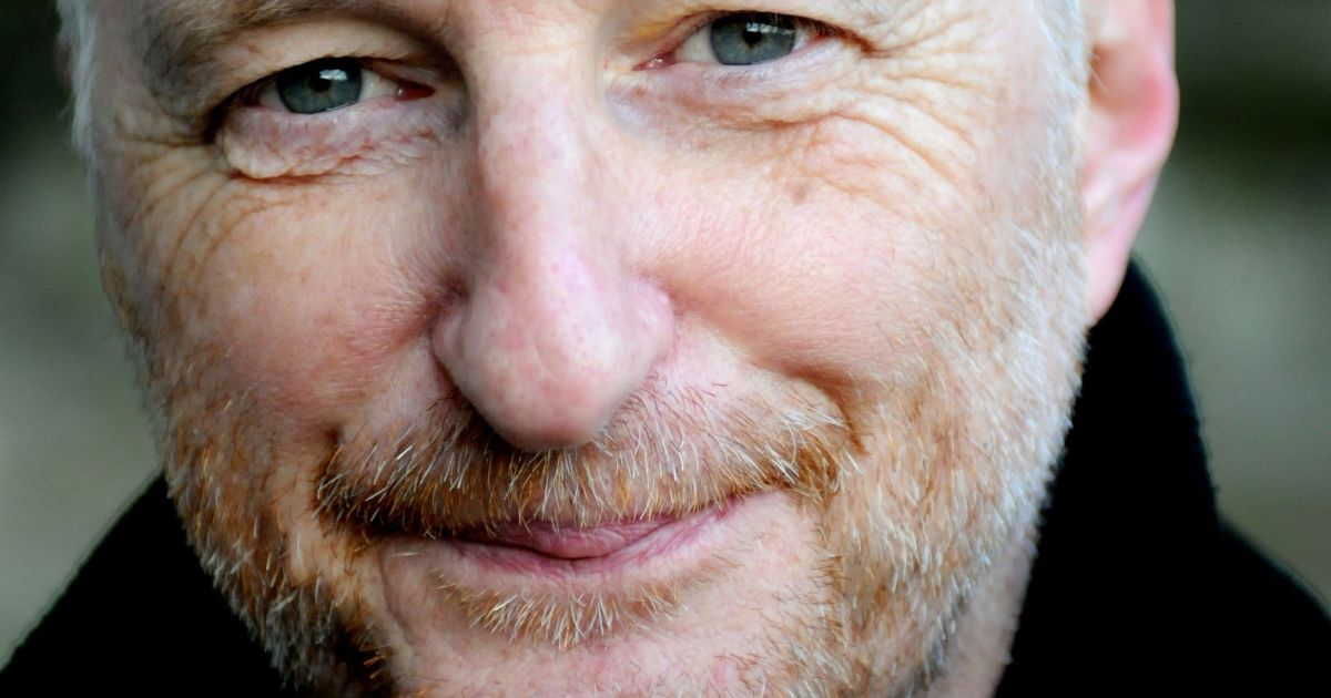 All You Fascists Are Bound To Lose: Billy Bragg Takes On The World