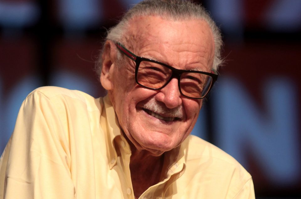 stan-lee-laughing