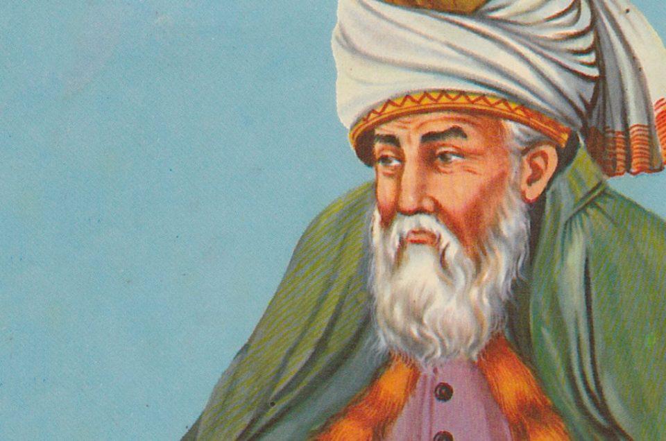 Rumi-1200b