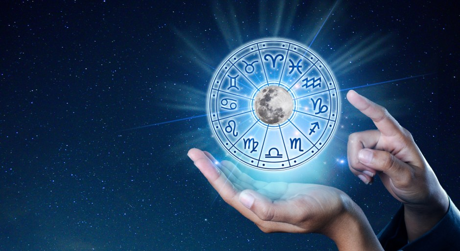 What To Expect In The Age Of Aquarius