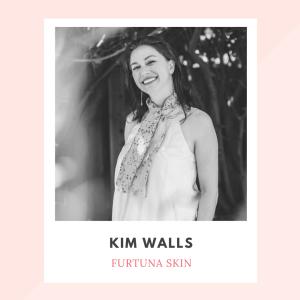 Kim Walls Furtuna Skin