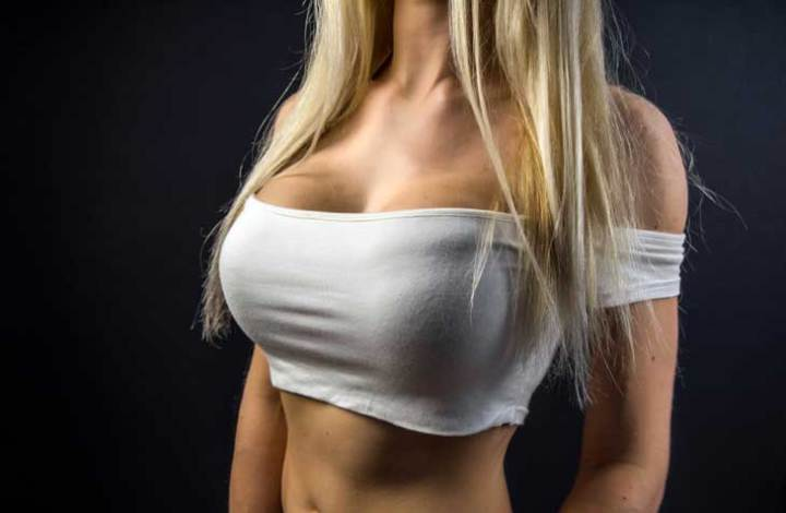 What Are The Best Minimizer Bras For Large Breasts 2019?