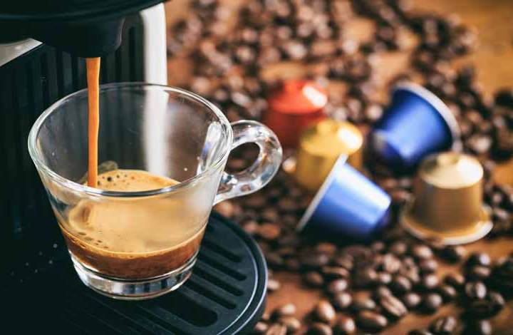 Keurig K250 vs K200 vs K50 vs K55: Which is The Best Coffee Maker 2019?