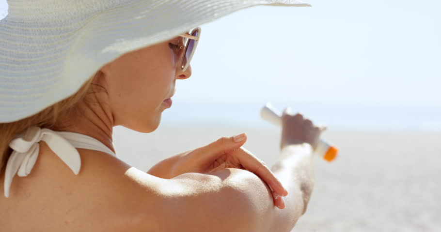 benefits-of-using-outdoor-tanning-lotion