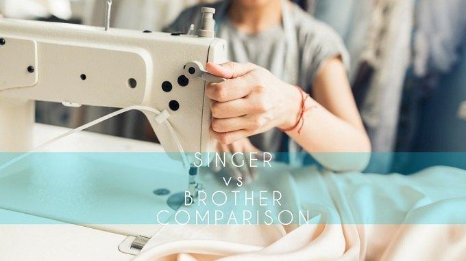 Singer-vs-Brother
