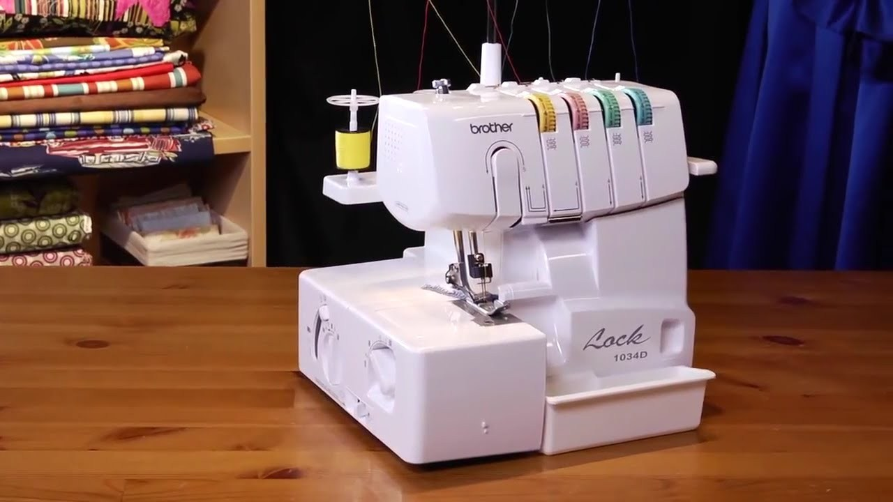 difference-between-overlock-and-serger